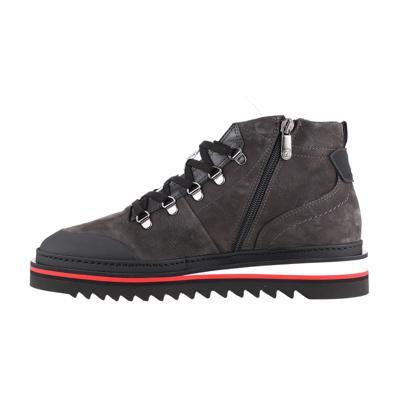 Ботинки Gianfranco Butteri V1251
