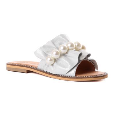 Шлепанцы Shoes Market S1330 оптом