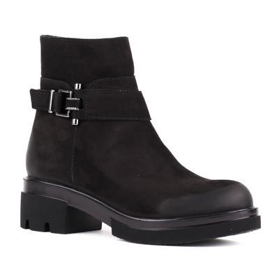 Ботинки Solo Noi V0327