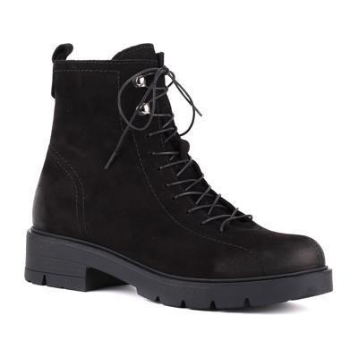 Ботинки Solo Noi V0335
