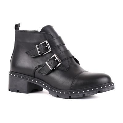 Ботинки Solo Noi V0338 оптом