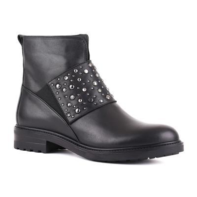 Ботинки Solo Noi V0343