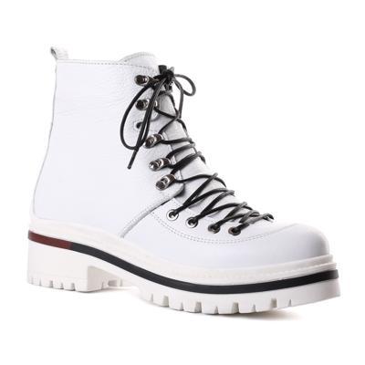 Ботинки Solo Noi V0348