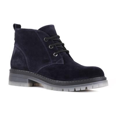 Ботинки Solo Noi V0351