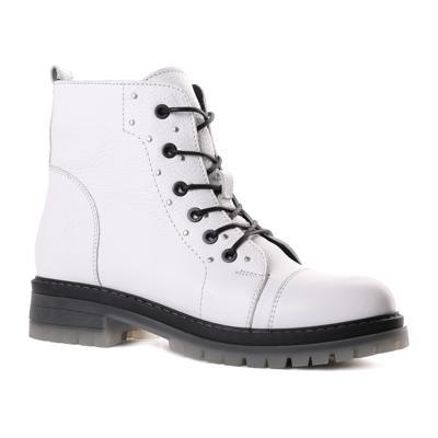 Ботинки Solo Noi V0352