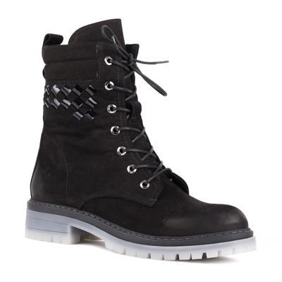 Ботинки Solo Noi V0354