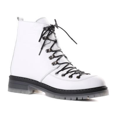 Ботинки Solo Noi V0355