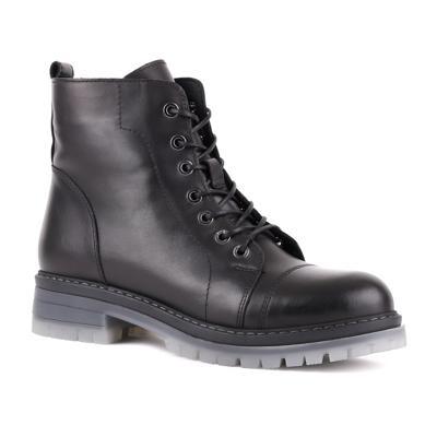 Ботинки Solo Noi V0357