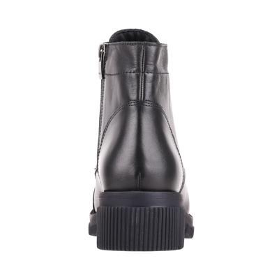 Ботинки Solo Noi V0359
