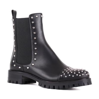 Ботинки Eliza Di Venezia V0713