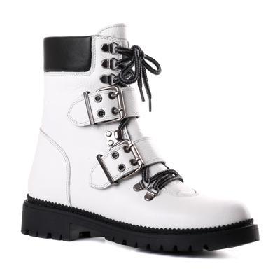 Ботинки Solo Noi V0932 оптом