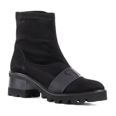 Ботинки Solo Noi V1189