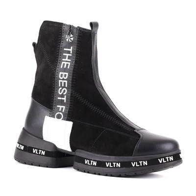 Ботинки Solo Noi V1190