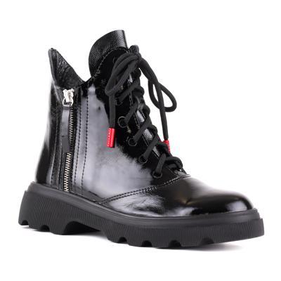 Ботинки Solo Noi V1204