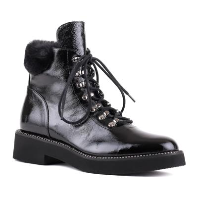 Ботинки Baldinini V0516 оптом