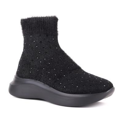 Ботинки Baldinini V0468 оптом