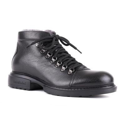 Ботинки Baldinini V0500