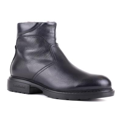 Ботинки Baldinini V0502 оптом