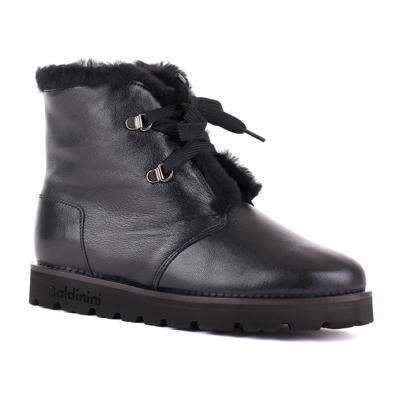 Ботинки Baldinini V0520