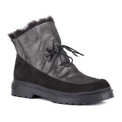 Ботинки Solo Noi V0931 оптом