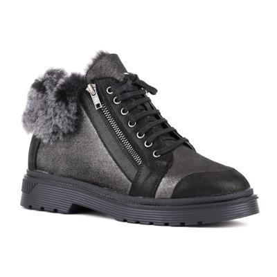 Ботинки Solo Noi V0943 оптом