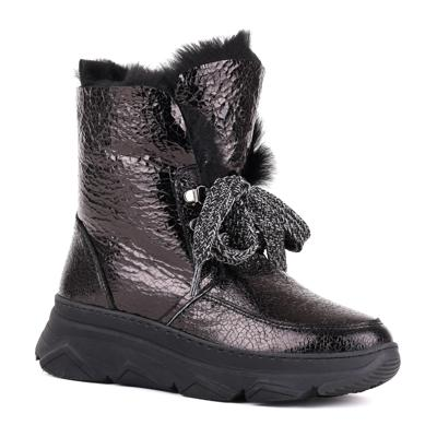 Ботинки Solo Noi V1193