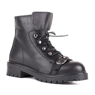 Ботинки Solo Noi V1420 оптом