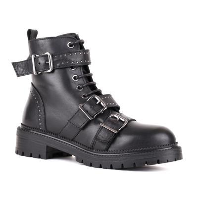Ботинки Solo Noi V1421 оптом