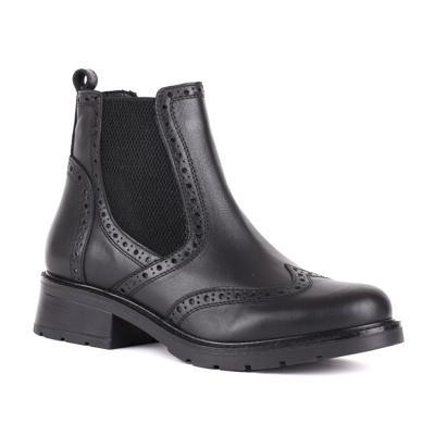 Ботинки Solo Noi V1423 оптом