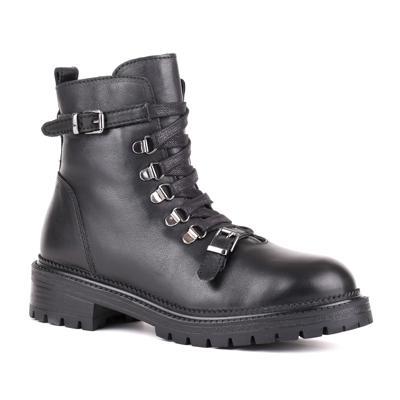 Ботинки Solo Noi V1425