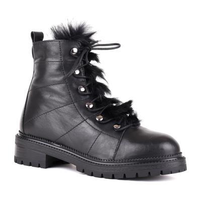 Ботинки Solo Noi V1426 оптом
