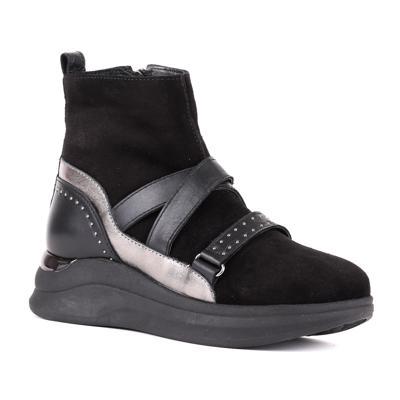 Ботинки Solo Noi V1427