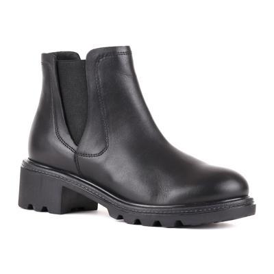 Ботинки Solo Noi V1428 оптом