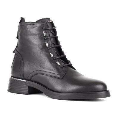 Ботинки Solo Noi V1443 оптом