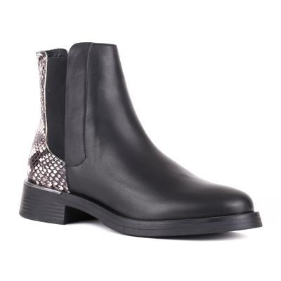 Ботинки Solo Noi V1444 оптом