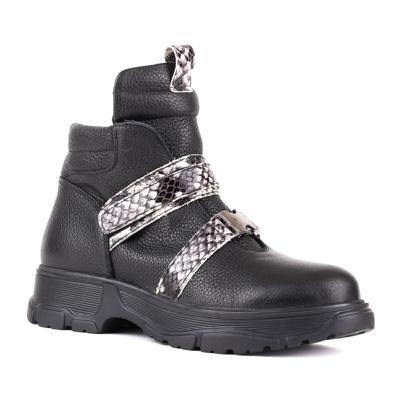 Ботинки Solo Noi V1452
