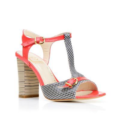 Босоножки Shoes Market J1418