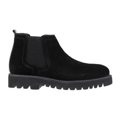 Ботинки Solo Noi V1471
