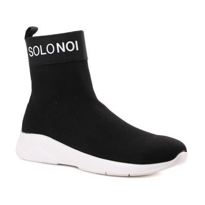 Кроссовки Solo Noi V1170 оптом