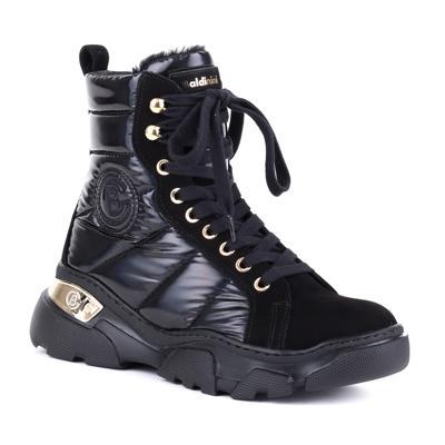 Ботинки Baldinini V0465 оптом