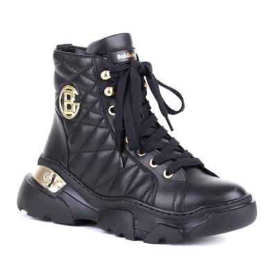 Ботинки Baldinini V0483 оптом