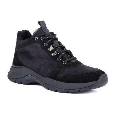 Ботинки Baldinini V0501 оптом