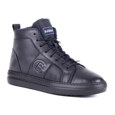 Ботинки Baldinini V0505 оптом