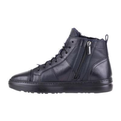 Ботинки Baldinini V0505