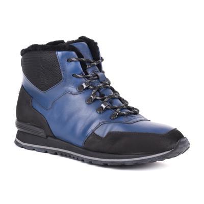 Ботинки Corsani Firenze V0763 оптом