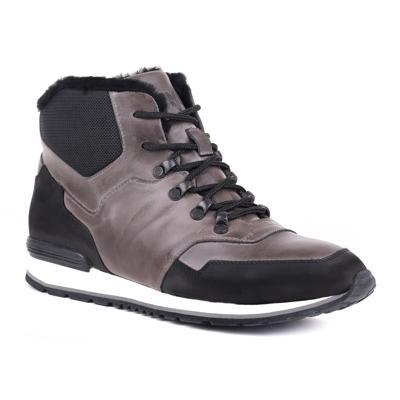 Ботинки Corsani Firenze V0765 оптом