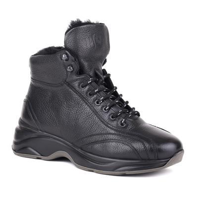 Ботинки Corsani Firenze V0767 оптом