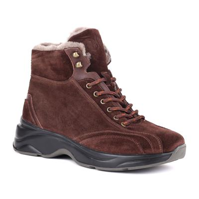 Ботинки Corsani Firenze V0770 оптом