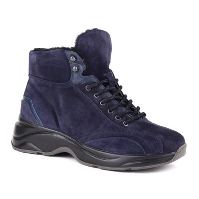 Ботинки Corsani Firenze V0771 оптом