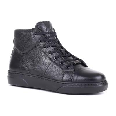 Ботинки Corsani Firenze V0773